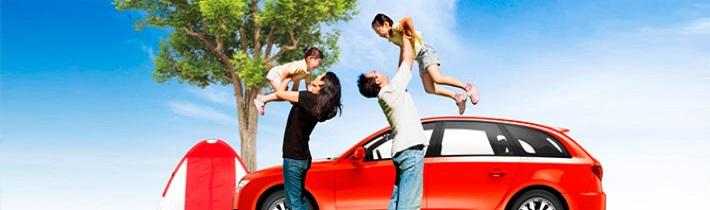 Vay mua xe Ôtô Honda trả góp lãi suất thấp