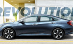 all-new-civic-vtec-turbo-2
