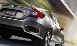 all-new-civic-vtec-turbo-4