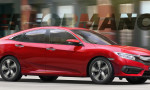 all-new-civic-vtec-turbo-5